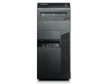 Lenovo-M92p-Tower