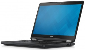 Laptop DELL E5250 i5 16GB 1TB SSD KAM BT 3G W10 PRO