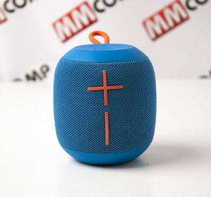 WODODPORNY GŁOŚNIK Ultimate Ears Wonderboom BT