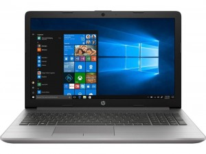 "HP Notebook HP 250 G7 15,6""FHD/i5-1035G1/8GB/SSD512GB/UHD/W10 Silver"
