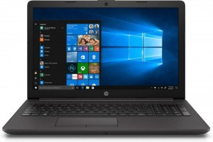 "HP Notebook HP 255 G7 15,6""FHD/Ryzen 5-3500U/8GB/SSD256GB/Vega8 Dark Ash Silver"