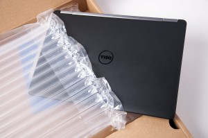 Laptop DELL E5470 i7 8GB 512 SSD FHD IPS  M360 2GB KAM BT W10 Pro