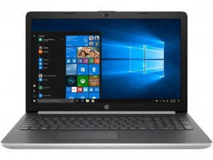 "HP Notebook HP 15-db1025nw 15,6""FHD/Ryzen 5 3500U/8GB/SSD256GB/Radeon Vega 8/W10"