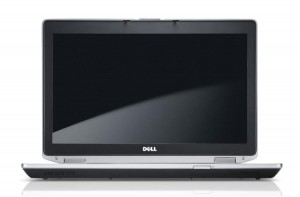 Laptop Dell E6520 i5 2520M 4/128 DVD-RW KAM WiFI BT W10P