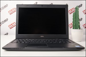 Laptop Dell Latitude 3330 8GB 320GB 13,3'' Kam WiFi Win7