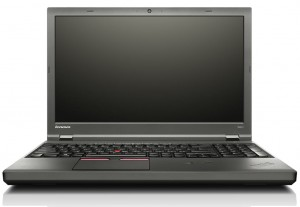 Laptop Lenovo W541 i7 16GB SSD 3K IPS Quadro W10