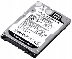 "DYSK DO LAPTOPA HDD 320GB 2,5"" 7200 RPM"