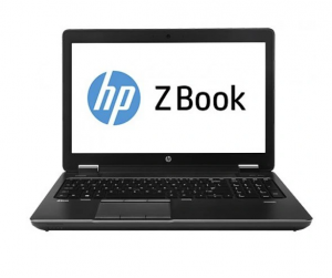 Laptop HP ZBook 15 G2 i7-4710MQ 16/512 SSD IPS NVIDIA W10
