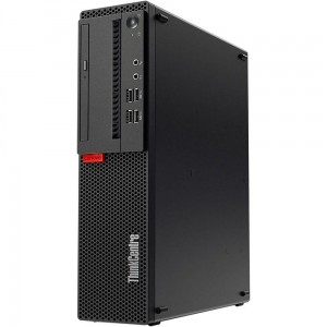 Komputer Stacjonarny Lenovo ThinkCentre M900 SFF i5 8GB 240GB Win10