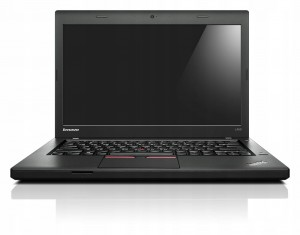 Laptop Lenovo L450 i5 4GB HD SSD KAM BT W7