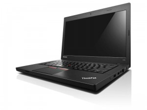 Laptop Lenovo L450 i5 4GB HD SSD KAM BT W10