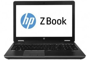Laptop HP ZBook 15 i7 MQ 8/256 SSD FHD IPS K2100M BT W10
