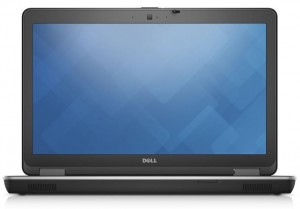 Laptop Dell E6540 i7 256GB SSD AMD FHD W7