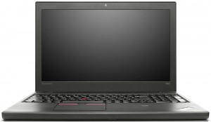 Laptop Lenovo T550 i7 16GB FHD IPS 512 SSD BT W10