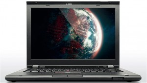 Laptop Lenovo T430s i7 8GB HD+ 240 SSD 3G KAM BT W7