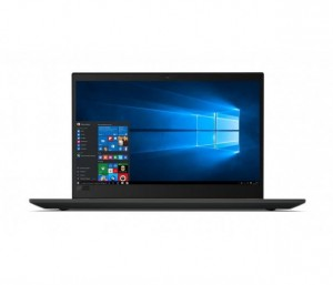 Laptop Lenovo T580 i5 8Gen 16GB 256GB SSD 15,6'' Full HD IPS GeForce MX150 KAM Win10 Pro