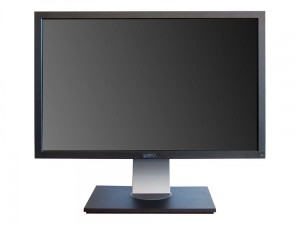 Monitor Dell 2410F 1920x1200 IPS 80 000:1