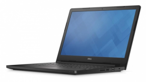 Laptop Dell 3570 i5-6200U 16GB 256 SSD FHD NVIDIA 920M W10