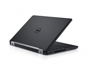 Laptop Dell M3510 i5-6440HQ 16GB 1TB SSD FHD IPS BT W5130M 2GB W10