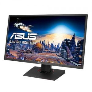 "ASUS Monitor Asus 27"" MG278Q DVI HDMI DP"