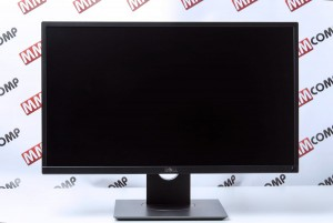 NOWY Monitor Dell  P2417H FHD IPS LED USB 3.0 BOX