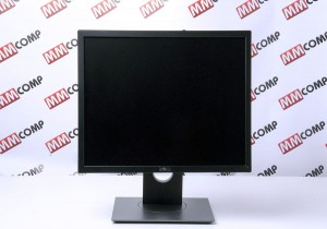 NOWY Monitor Dell P1917S LED IPS DVI DP USB 3.0