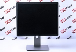 Monitor Dell P1914S LED IPS DVI DP USB BOX