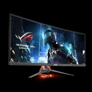 "ASUS Monitor Asus 34"" ROG Swift PG348Q HDMI DP"