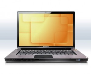 LAPTOP Lenovo IdeaPad Y530