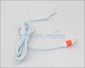 KABEL DO ZASILACZA APPLE POWERBOOK 7.7mm x 2.5mm