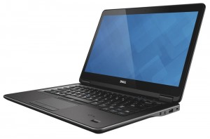 Laptop Dell E7440 i5 8GB 240 SSD FHD IPS WWAN W10