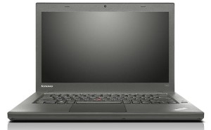LAPTOP LENOVO T440 i5-4300U 8GB HD+ KAM 256GB SSD BT W10