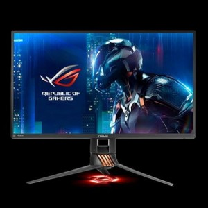 "ASUS Monitor Asus 24,5"" ROG Swift PG258Q HDMI DP"