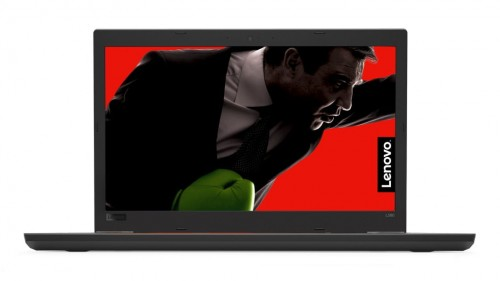 lenovo-laptop-thinkpad-l580-gallery-02.jpg