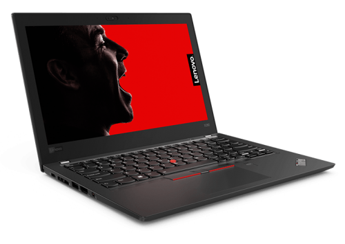 lenovo-laptop-thinkpad-x280-hero.png