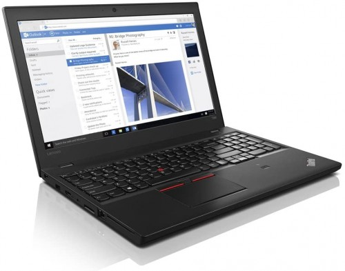 Lenovo-ThinkPad-T560