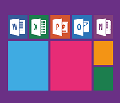 Alternatywy dla Microsoft Office